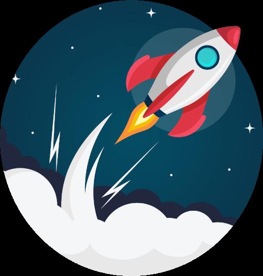 La velocità è fondamentale per il tuo sito internet. Velocizza il caricamento del tuo sito web.
