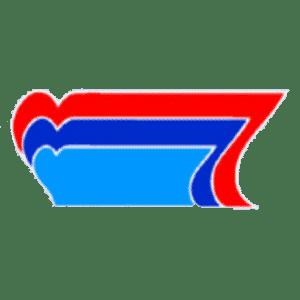 Logo sito web di 3 di Cuori - Boat rent