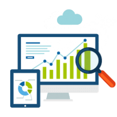Posizionamento sul motorie di ricerca Google - Siti Web Verona e posizionamento sito internet SEO